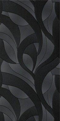 Acheter du papier peint centerblog - Astuce pour decoller du papier peint ...